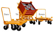 abt_material_handling_products_3001006.jpg